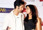 "OMG! Deepika Padukone shocks again, says ""I would marry Ranbir Kapoor"""