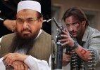 Saif Ali Khan counters Hafiz Saeed over 'Phantom' ban