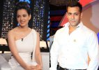 Ooopppssss! Kangana Ranaut engages in fight with Salman Khan!
