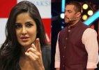 katrina kaif reaction on salman khan break up confirmation