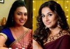 Yeh Hai Mohabbatein update: Vidya Balan helps Ishita in exposing Subbu