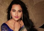 Hats Off! Sonakshi Sinha apologizes on 'Twitter' for her mistake!