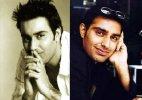 Sanjit Bedi death: TV fraternity remembers the fun loving actor