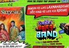 India's first reality film 'Sabki Bajegi Band' to expose Bollywood's dark secrets