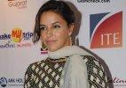 Neha Dhupia apologizes for tweet criticizing government during Mumbai rains