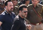 Salman Khan 2002 hit-and-run-case: Actor tells the court he wasn't driving, wasn't drunk