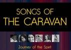 Caravan- the voice of voiceless for Transgenders!