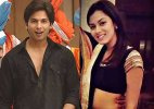 Shahid-Mira wedding: Sasha will groove to these songs with bride Mira!