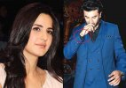 Ranbir Kapoor gets new tattoo for Katrina Kaif (see pics)
