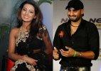 Harbhajan Singh and Geeta Basra to tie the knot in October!