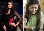 Aishwarya Rai gets legal notice for playing the role of Sarabjit's sister