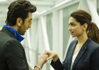 'Ved' Ranbir to host 'Tamasha' success party with 'Tara' Deepika