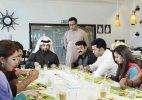Malayalam film 'Rasam' to release on Jan 23