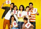 'Nisha Aur Uske Cousins' going off-air in April, 'Manmarziyan' to take over