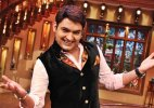 Comedian Kapil Sharma returns to his show this Sunday!