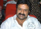 Has Balakrishna finalised script for his 99th film&#63