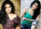 Fukrey actress Vishakha Singh's solid reply to the abuser on Facebook (see pics)