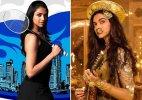 7 untold stories of Deepika Padukone
