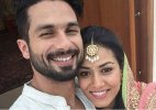 Yes, Mira Rajput will make small screen debut with Jhalak Dikhlajaa Reloaded!