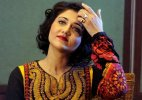 Detective Byomkesh Bakshy actress Swastika Mukherjee's top controversies