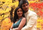 Vai Raja Vai movie review: Dhanush stands as a saving grace, a good effort gone awry
