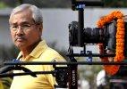 Filmmaker Jahnu Barua conferred Padma Bhushan