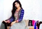 Shilpa Shetty not returning to films soon
