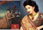 Kalyan Jewellers withdraws Aishwarya Rai Bachchan's racist ad after backlash
