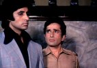 Amitabh Bachchan records a heartfelt video message for Shashi Kapoor