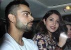 Anushka-Virat takes their relationship to the next level, rents an apartment together (see pics)