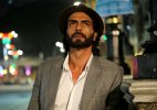 Arjun Rampal gets into remembrance mode