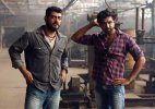 'Yennai Arindhaal' was meant to have traces of my past films: Gautham Menon