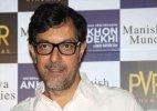 Bollywood producers gamble on same films, says Rajat Kapoor