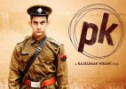 Youths and Bollywood defend 'PK'