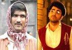 From Bajirao Mastani to Hawaizaada: Bollywood films to deliver heavy costume drama in 2015