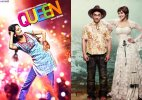 Star Guild Awards 2015 nominations: 'Queen', 'PK' top the list
