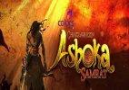 'Chakravartin Ashok Samrat' - Colors rolls out its masterpiece