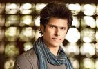 Neil Bhatt takes inspiration from James Bond for his role in 'Diya Aur Baati Hum'