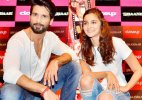 Why is Alia Bhatt so protective of Shahid Kapoor&#63