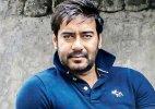 Ajay Devgn to motivate contestants in 'Nach Baliye 7' finale?