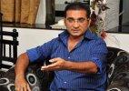 FIR against singer Abhijeet for alleged molestation