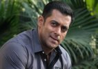 Ahead of verdict, Salman Khan's family offers prayers