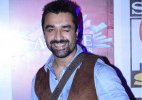 Bigg Boss 8: Ajaz Khan ensures to be 'decent and cultured' this time