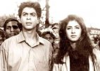 SRK's first film Deewana has a lot of things you might not know!