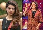 Bigg Boss Weekend Ka Halla Bol: Farah shows mirror to Karishma, Rahul gets applauses