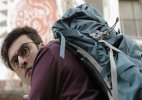Ranbir Kapoor starrer 'Tamasha', 'Jagga Jasoos' get release dates