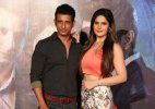 sharman joshi is happy with censor board for hate story 3