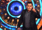 Bigg Boss 9: First task revealed, contestants to deal with 'fear' in the house
