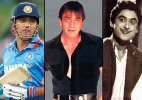 2015: A year filled with biopics on athletes, actors and singers (view pics)