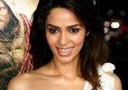 Mallika Sherawat reveals the 'dirty' side of Bollywood